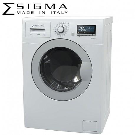 Sigma 55 FL 168L W