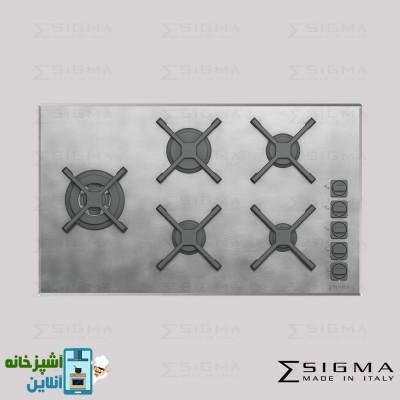 Sigma hobBA Unique 5G 90