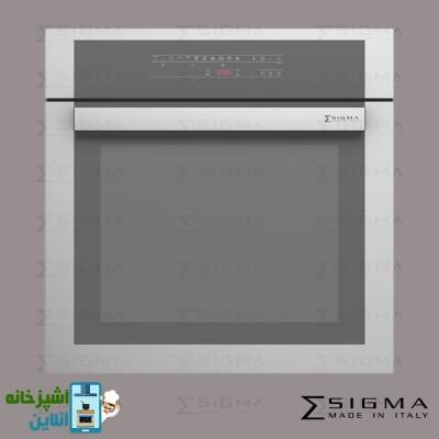 Sigma OvenBA Feel E60